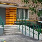 Для безопасности детей в подъездах пензенских домов установят видеокамеры
